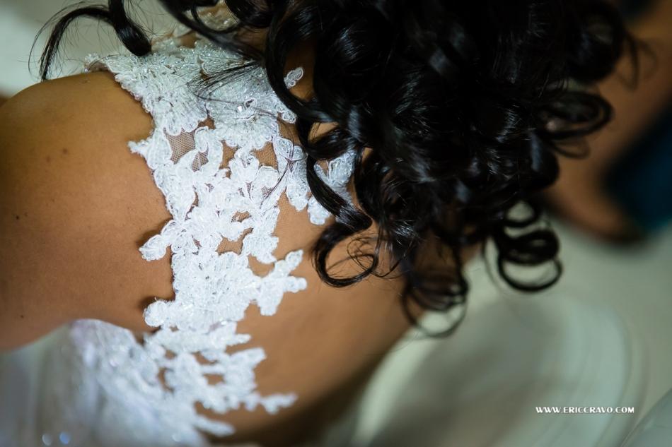 0058_Casamento Letícia e David