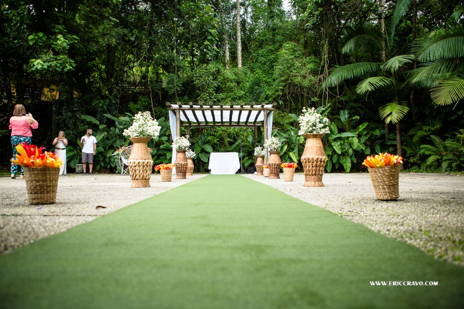 0060_Casamento Luana e Raphael