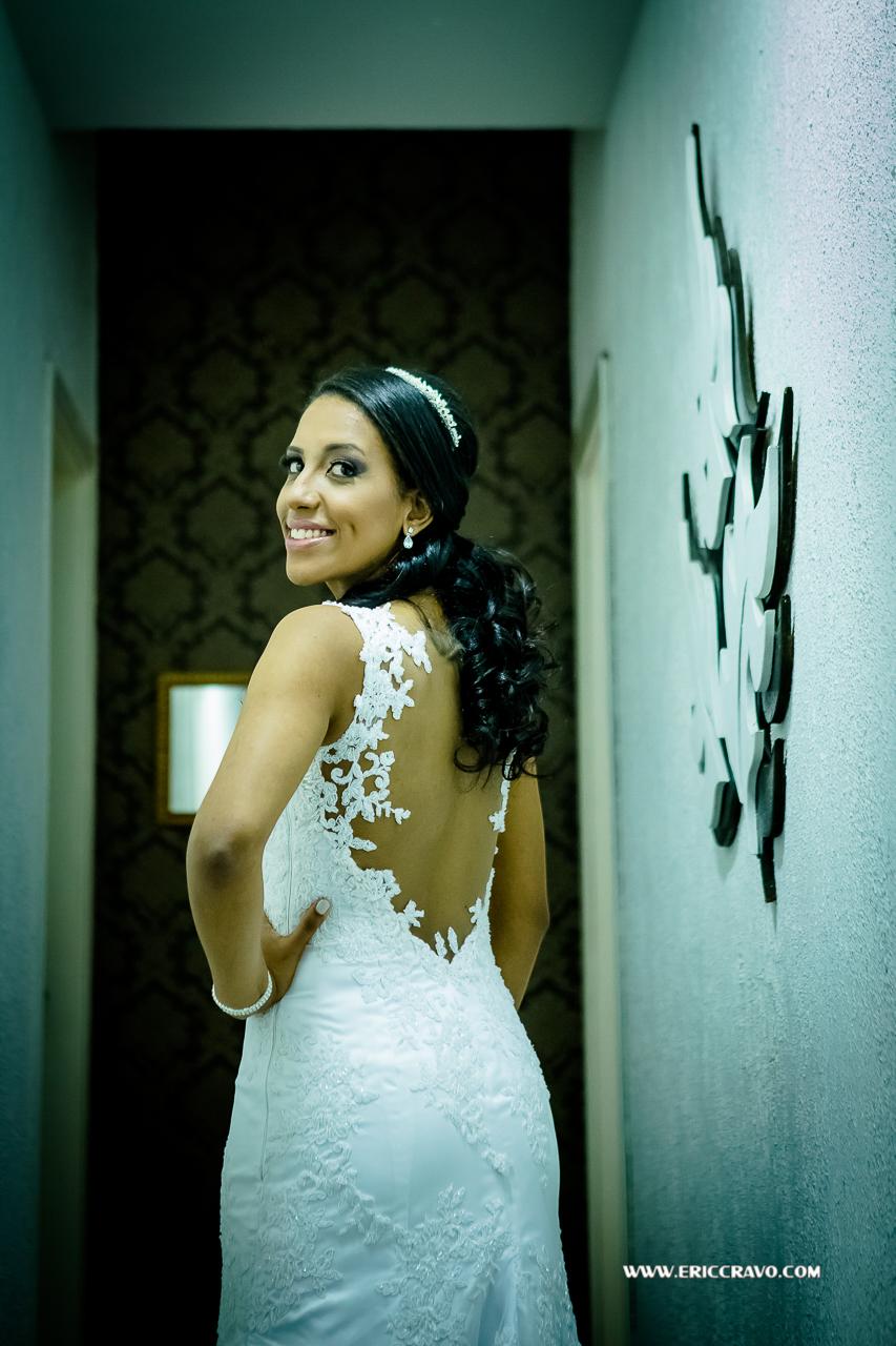 0095_Casamento Letícia e David