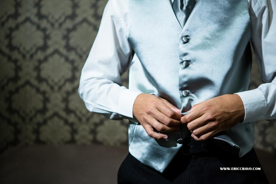 0105_Casamento Letícia e David