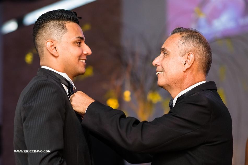 0117_Casamento Jaqueline e Fernando