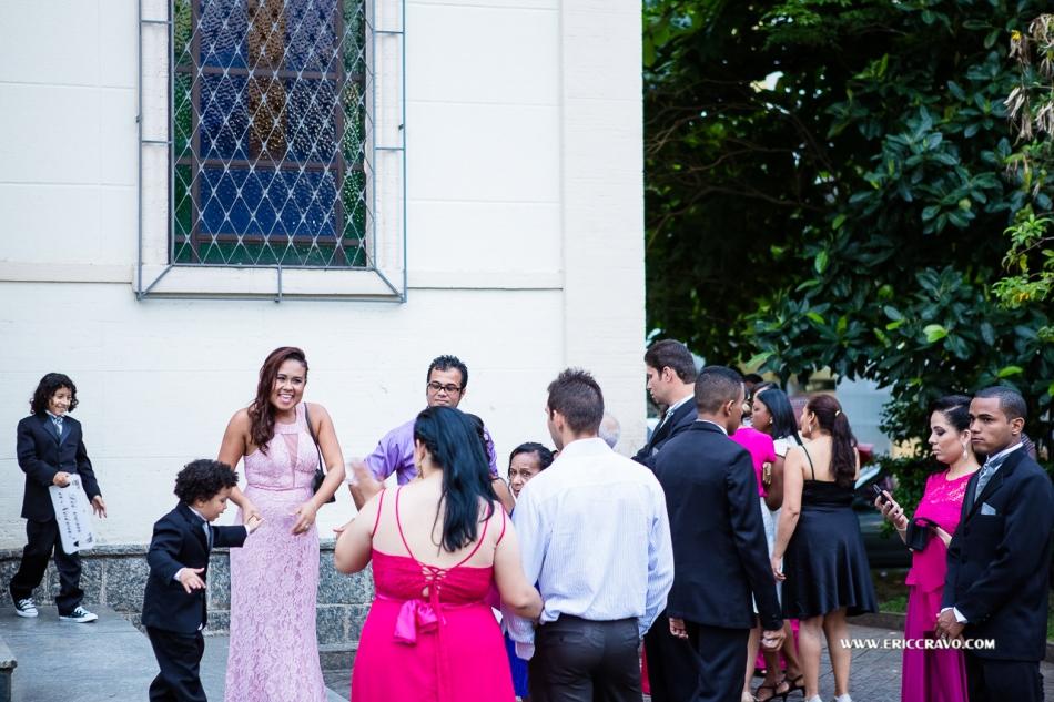0117_Casamento Letícia e David