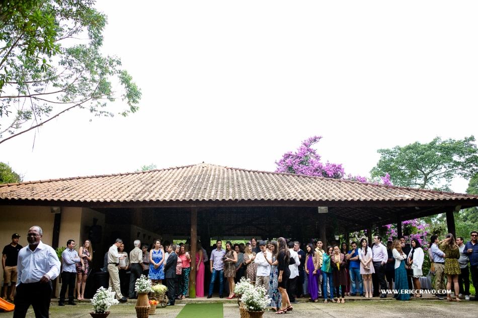 0141_Casamento Luana e Raphael