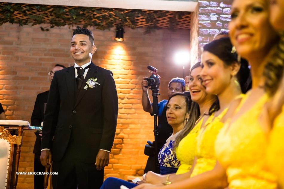 0145_Casamento Jaqueline e Fernando