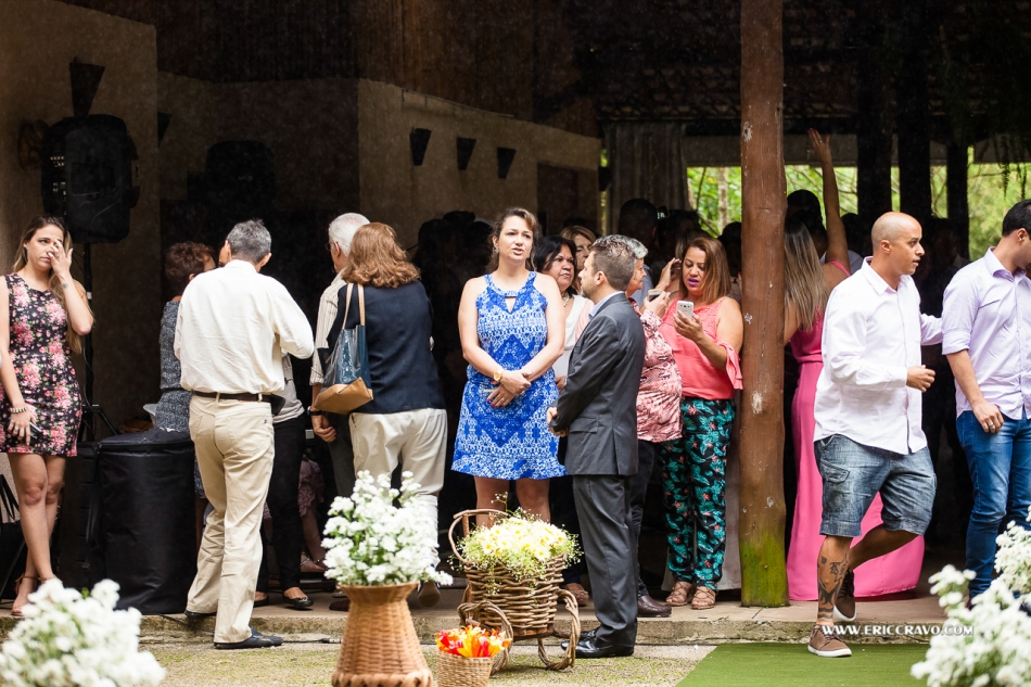 0145_Casamento Luana e Raphael