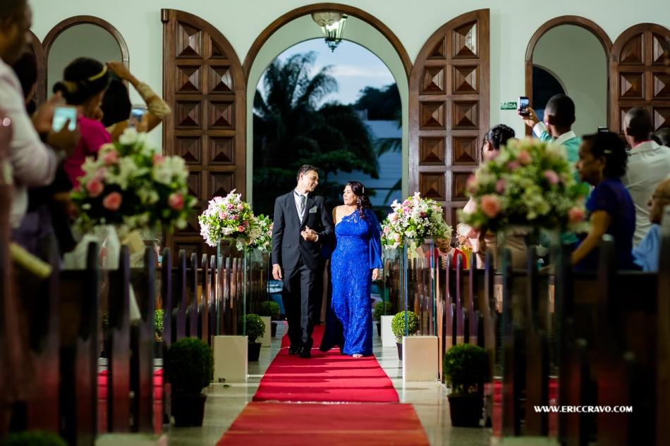 0146_Casamento Letícia e David