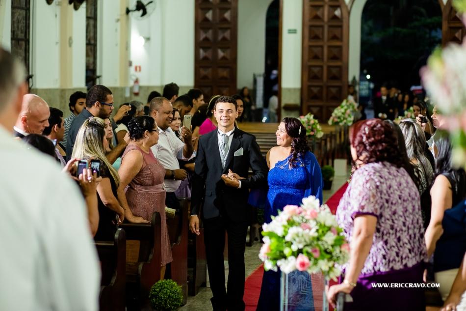0152_Casamento Letícia e David