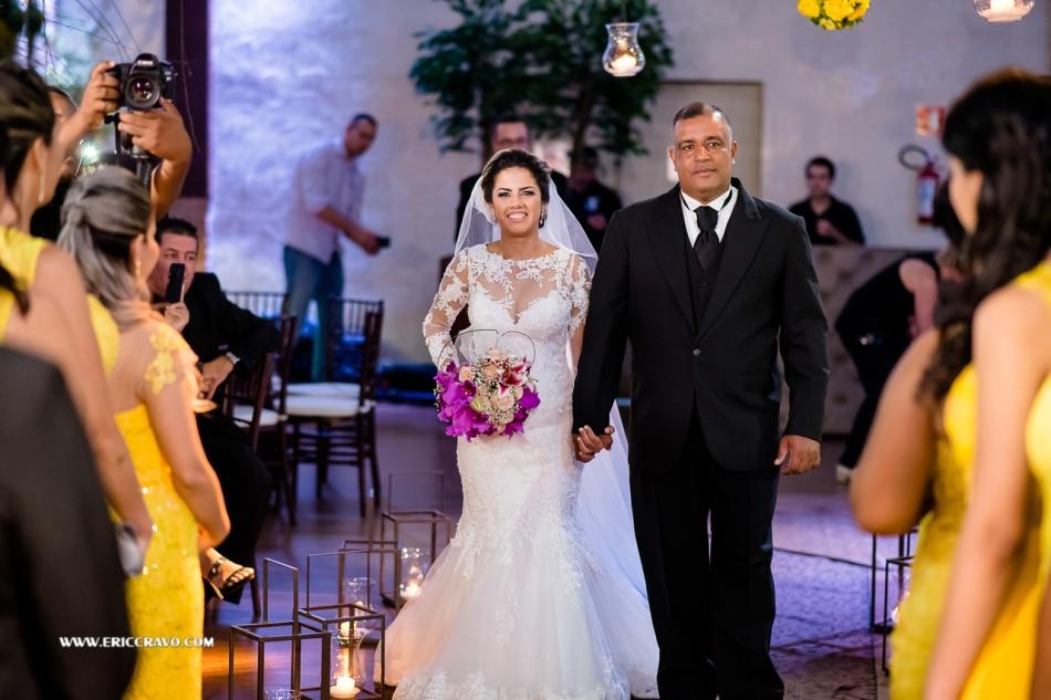 0167_Casamento Jaqueline e Fernando