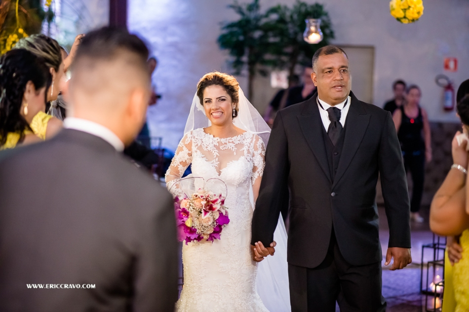 0171_Casamento Jaqueline e Fernando