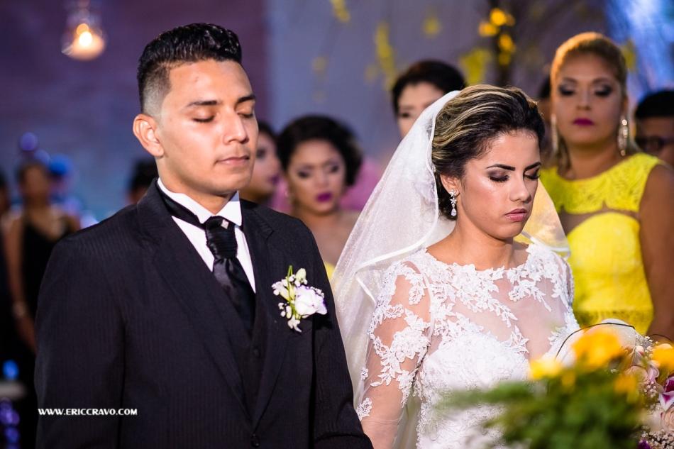 0180_Casamento Jaqueline e Fernando
