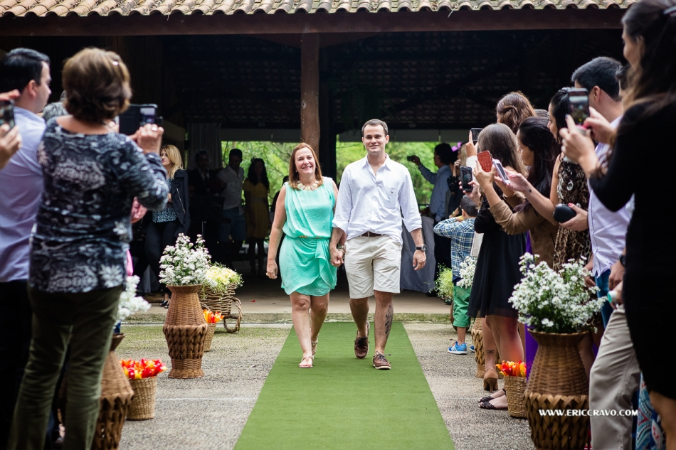 0180_Casamento Luana e Raphael