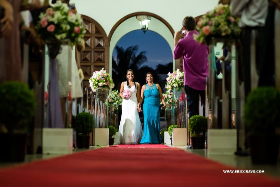 0184_Casamento Letícia e David