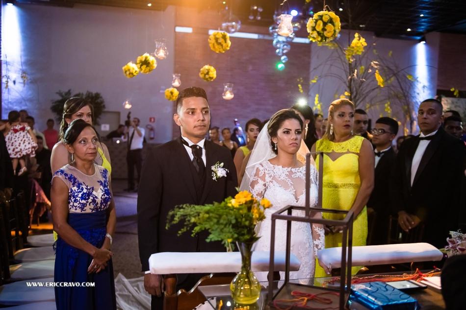0188_Casamento Jaqueline e Fernando