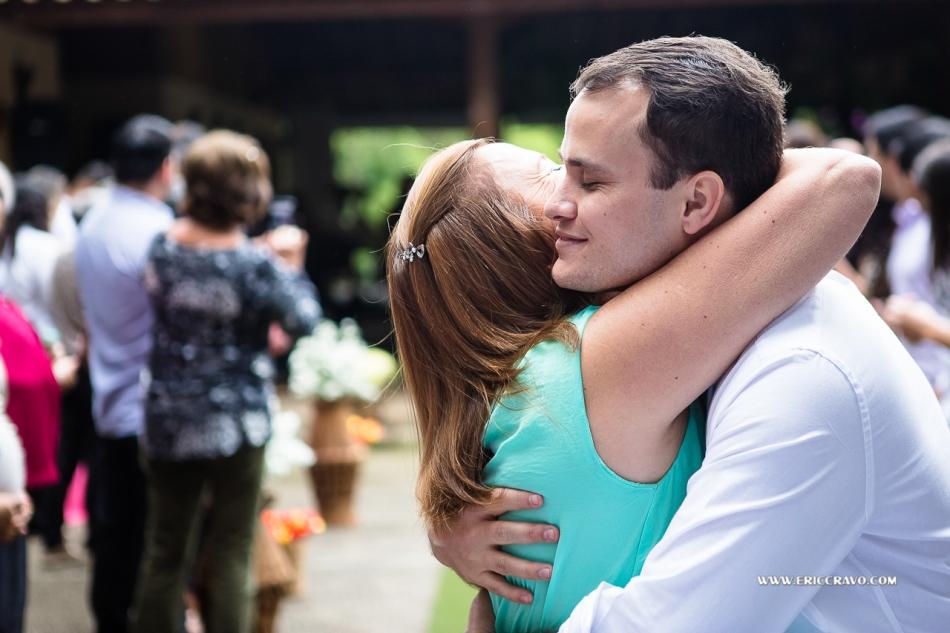 0188_Casamento Luana e Raphael