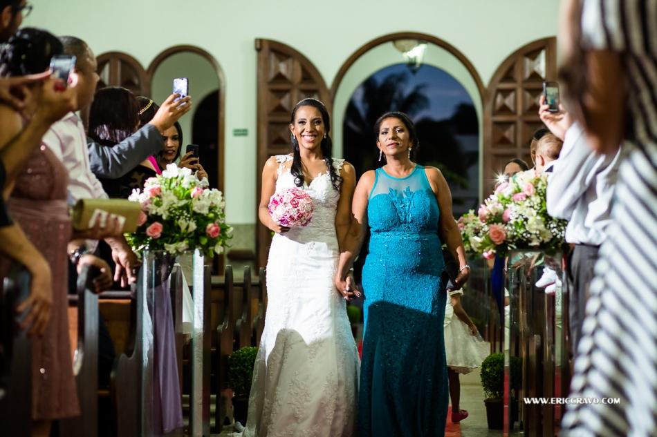 0195_Casamento Letícia e David