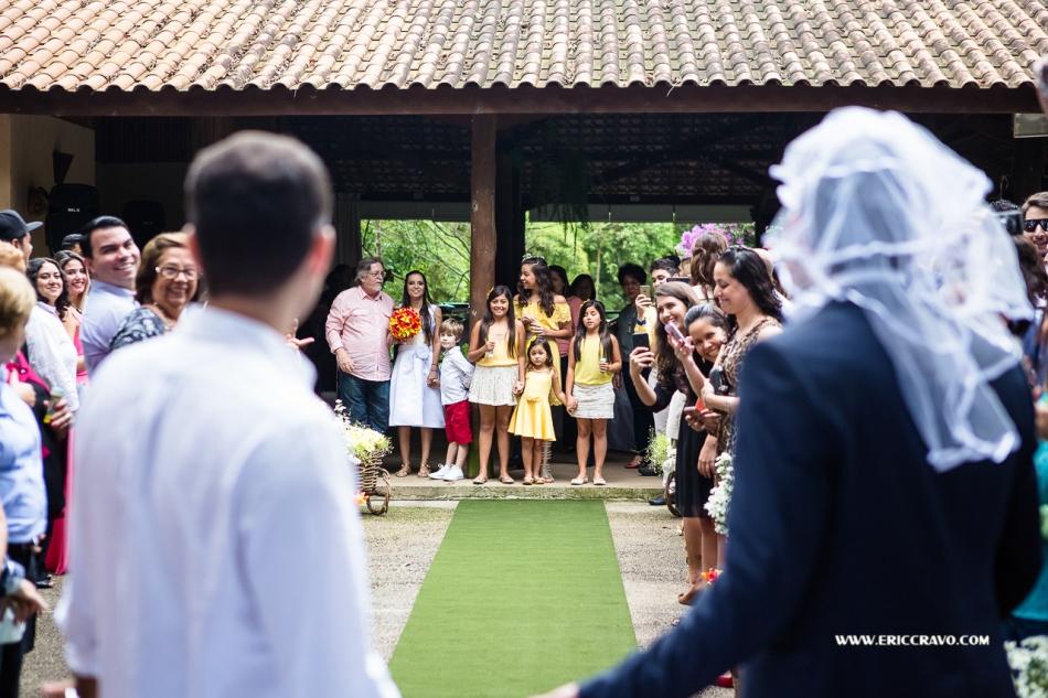 0202_Casamento Luana e Raphael