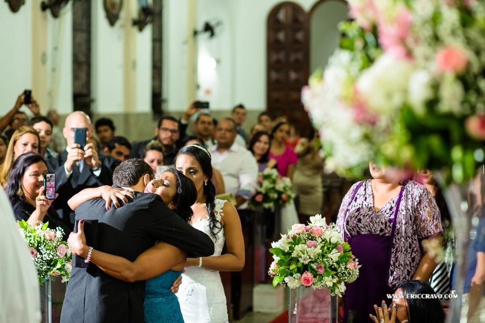 0203_Casamento Letícia e David