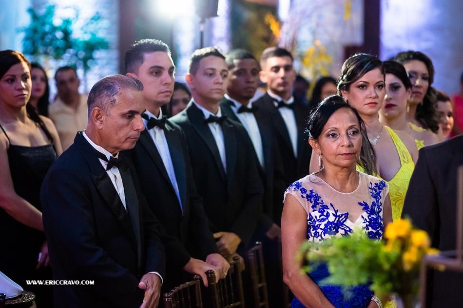 0204_Casamento Jaqueline e Fernando