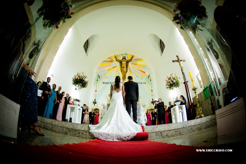 0206_Casamento Letícia e David