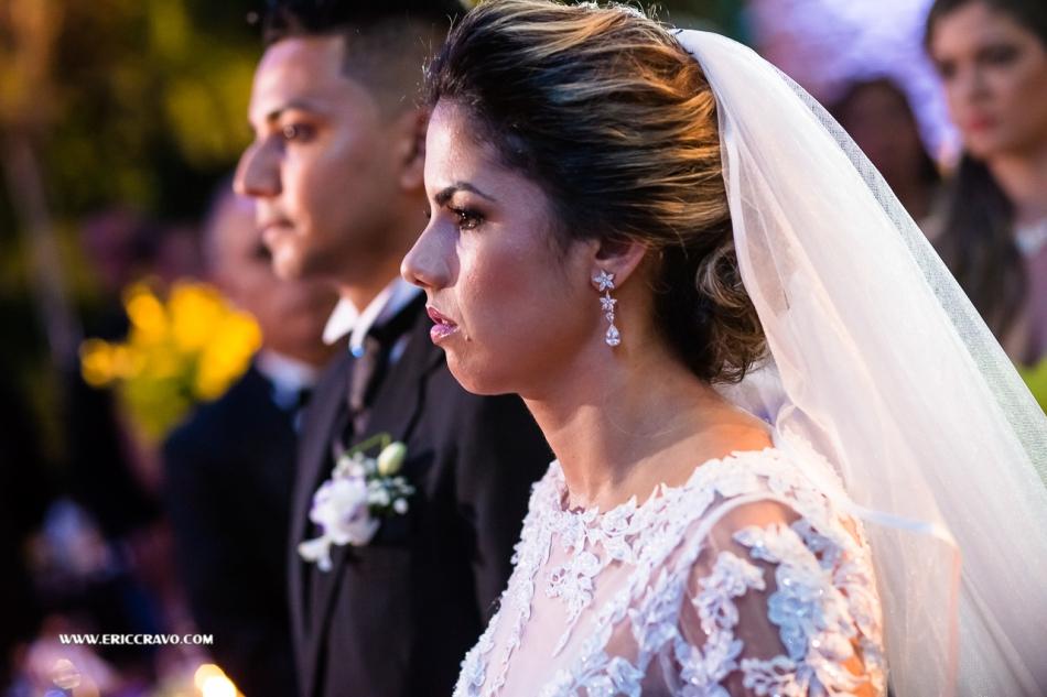 0209_Casamento Jaqueline e Fernando