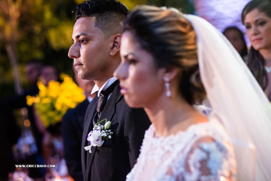 0210_Casamento Jaqueline e Fernando