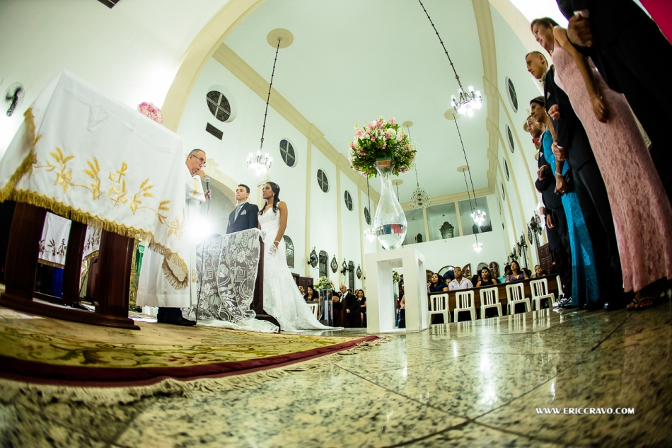 0215_Casamento Letícia e David
