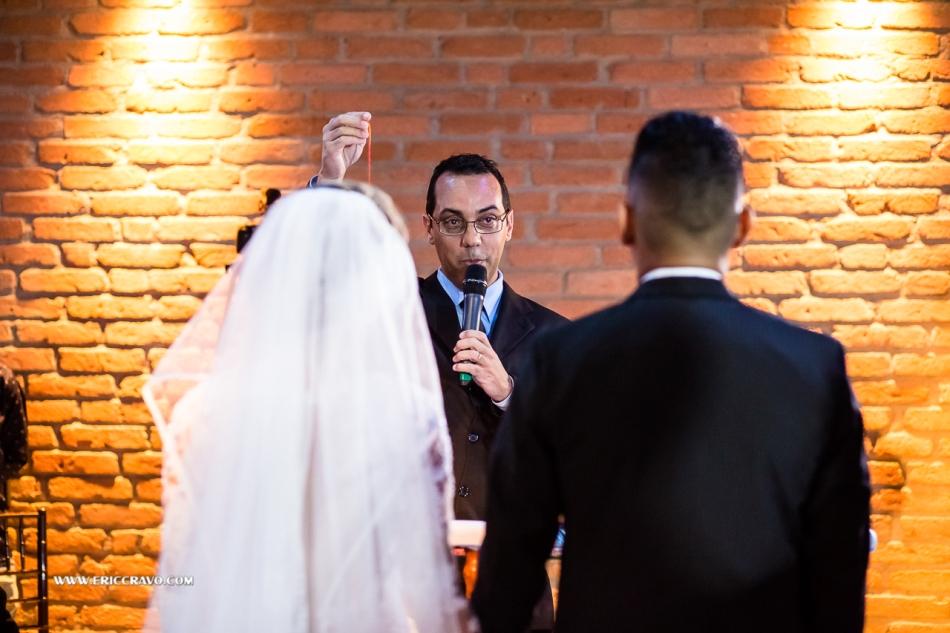 0222_Casamento Jaqueline e Fernando