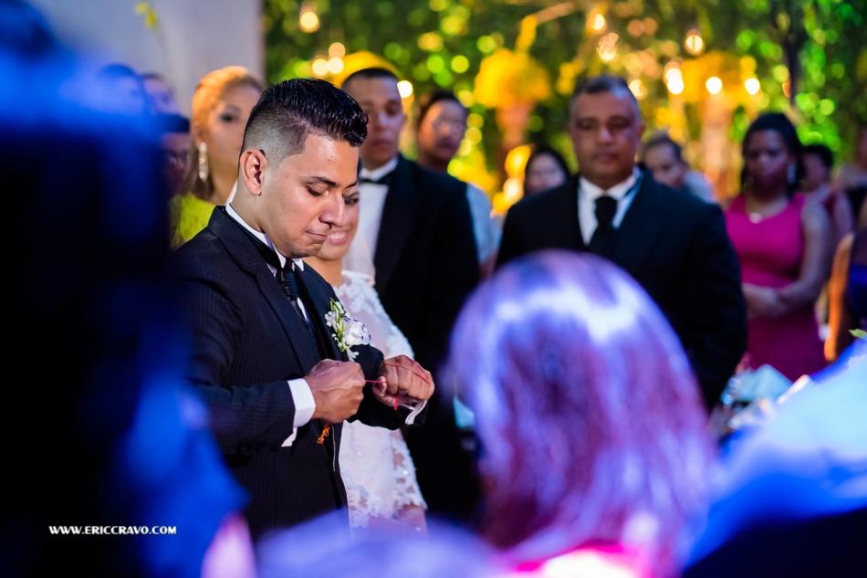 0226_Casamento Jaqueline e Fernando