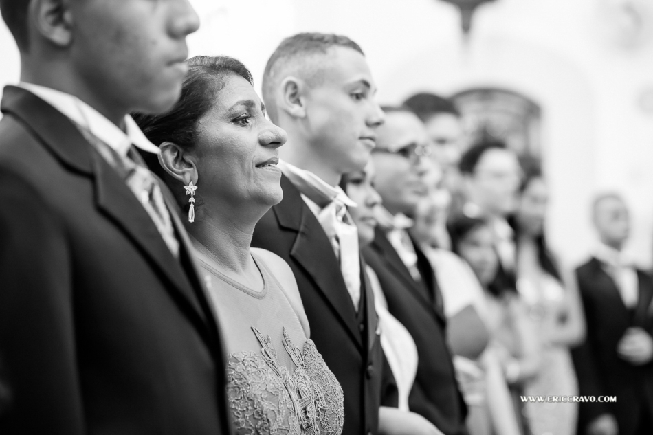0228_Casamento Letícia e David