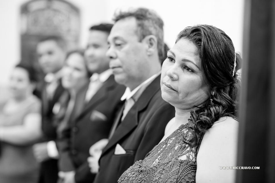 0229_Casamento Letícia e David