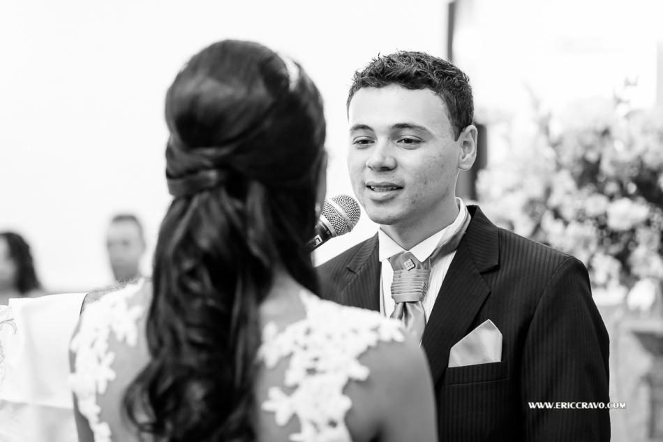 0231_Casamento Letícia e David
