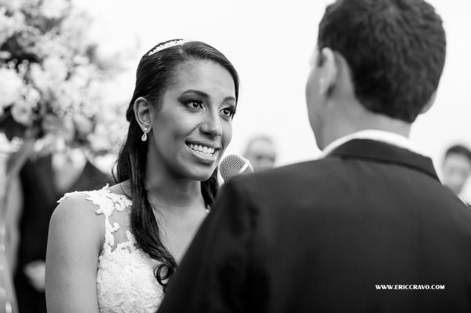 0233_Casamento Letícia e David
