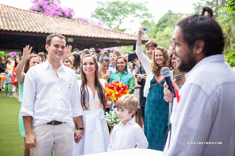 0233_Casamento Luana e Raphael