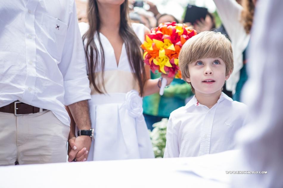 0235_Casamento Luana e Raphael