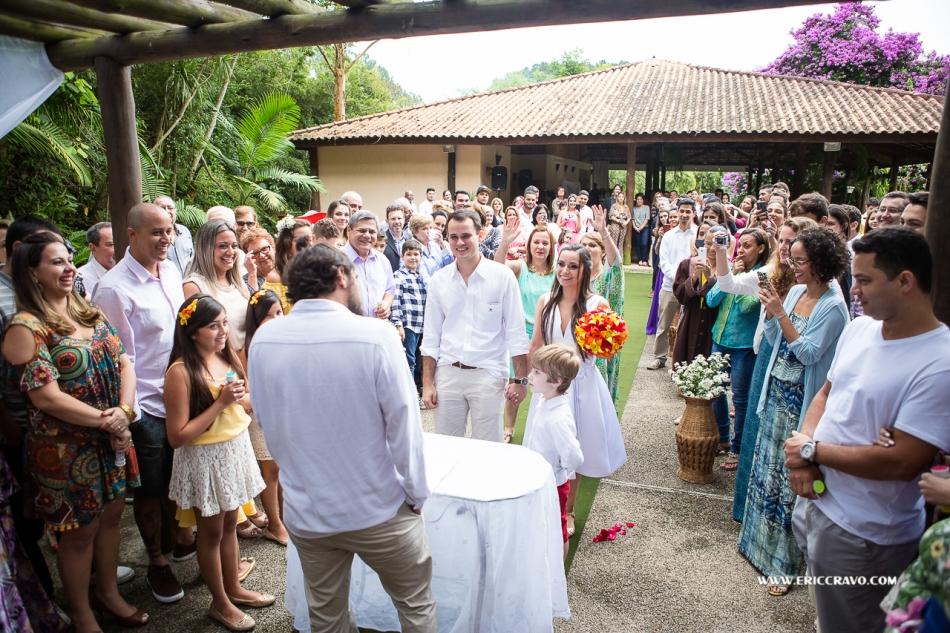 0236_Casamento Luana e Raphael