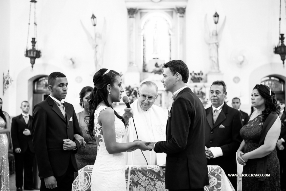 0237_Casamento Letícia e David