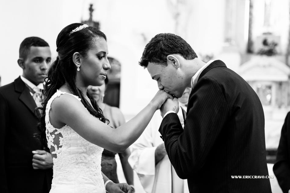 0239_Casamento Letícia e David-2