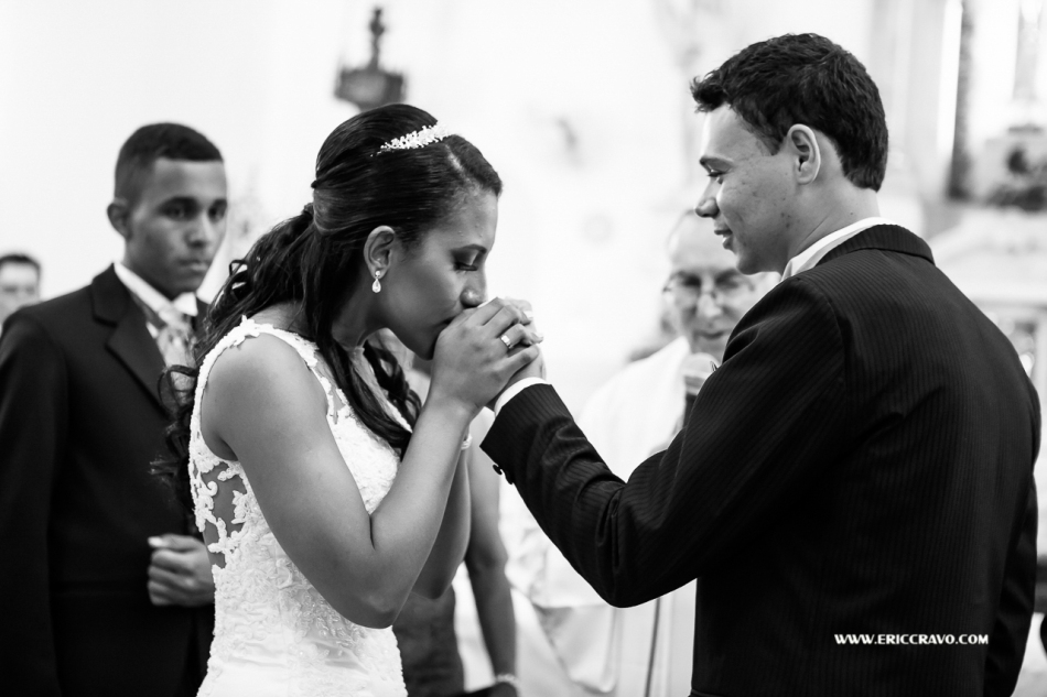 0240_Casamento Letícia e David-2