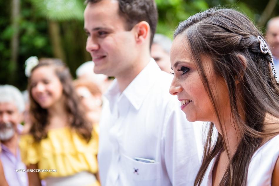 0241_Casamento Luana e Raphael