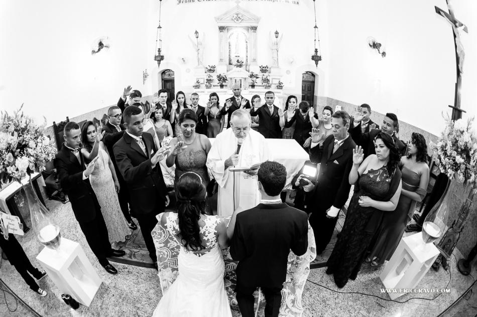 0242_Casamento Letícia e David