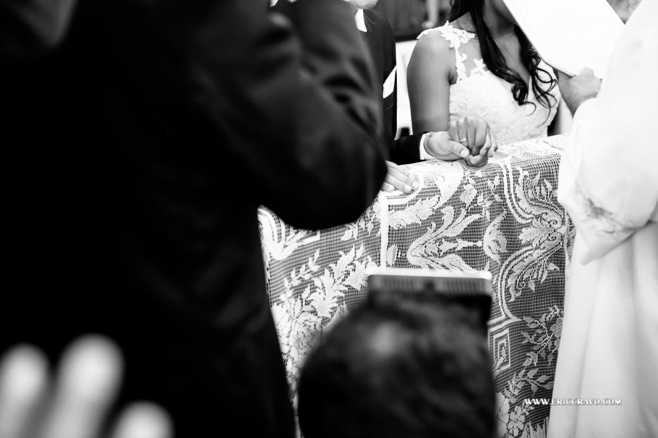 0245_Casamento Letícia e David-2