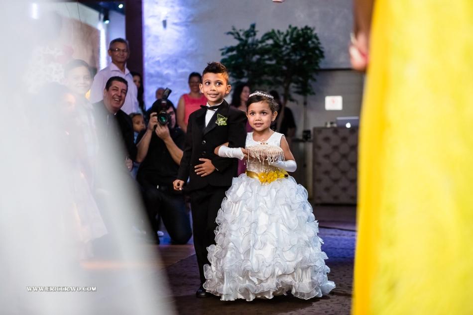 0247_Casamento Jaqueline e Fernando