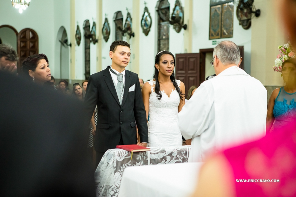 0252_Casamento Letícia e David