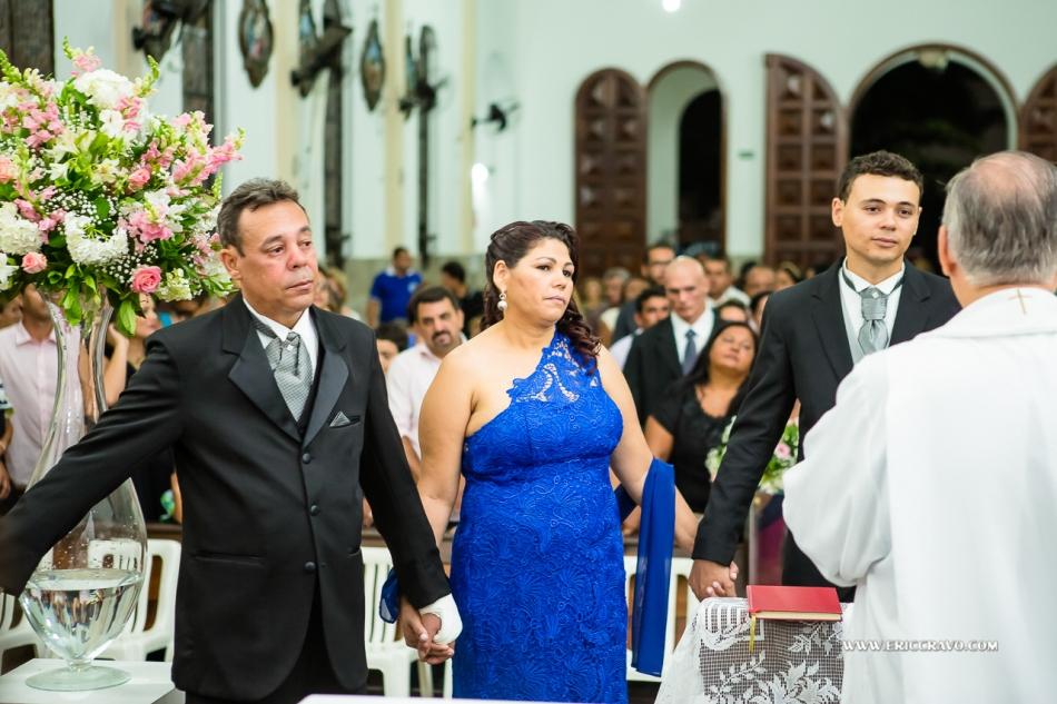 0254_Casamento Letícia e David