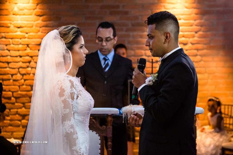 0255_Casamento Jaqueline e Fernando