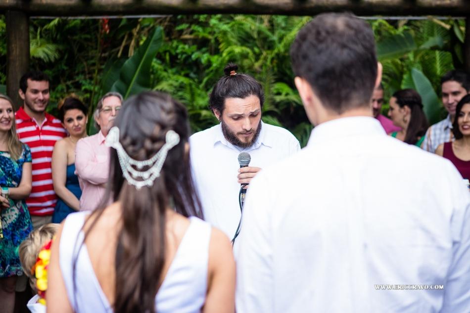 0255_Casamento Luana e Raphael