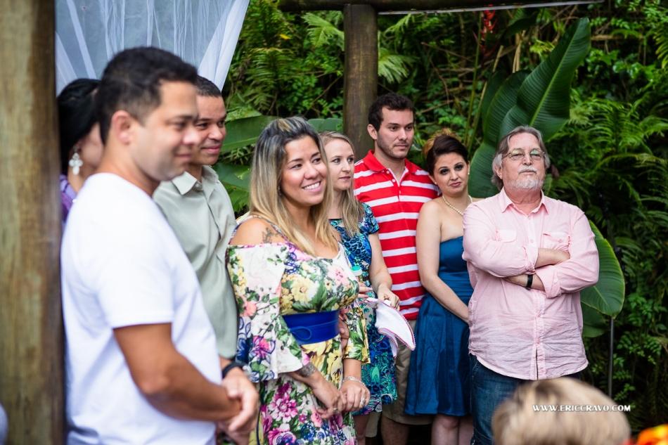 0258_Casamento Luana e Raphael