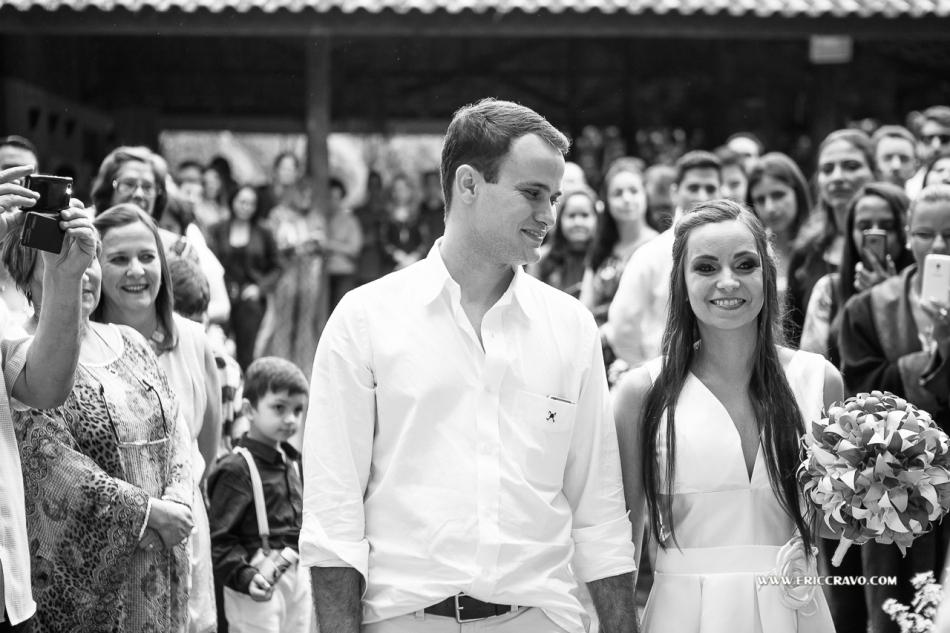 0272_Casamento Luana e Raphael
