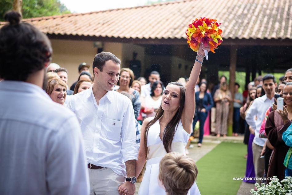 0275_Casamento Luana e Raphael