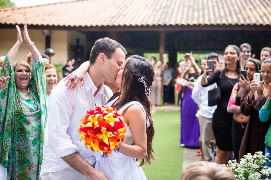 0286_Casamento Luana e Raphael